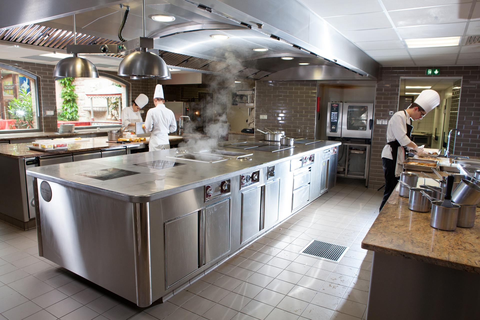 Home Joseph Climatisation Cuisine Professionnelle Froid