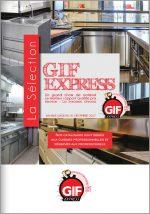 gif-express
